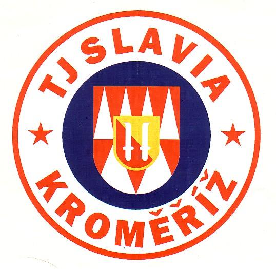 TJ SLAVIA Kroměříž z. s.