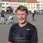 Mgr. Svatopluk Čech