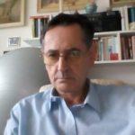 Ing. Karel Fleischmann