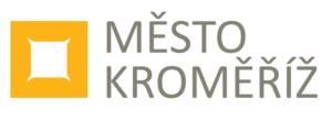 Logo Města Kroměříže