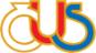 Logo ČUS, z.s.