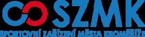Logo SZMK p.o.
